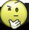 404 Unhappy Face Icon